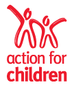 Action for children.